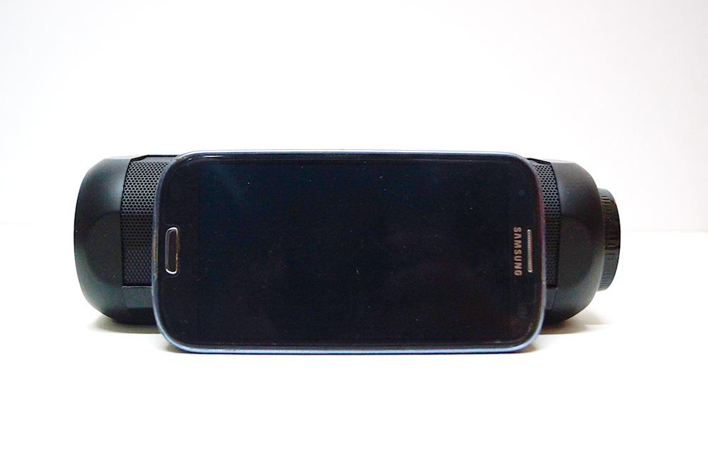 아이노트 FS-620BTS 블루투스 스피커-13.jpg