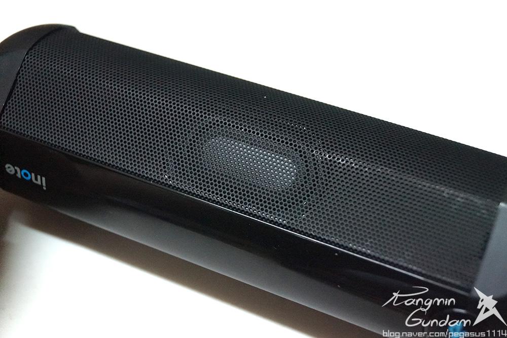 아이노트 FS-620BTS 블루투스 스피커-17.jpg