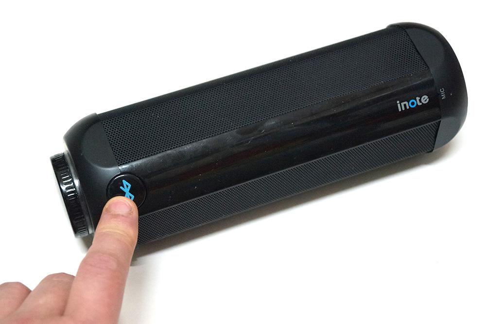 아이노트 FS-620BTS 블루투스 스피커-20.jpg