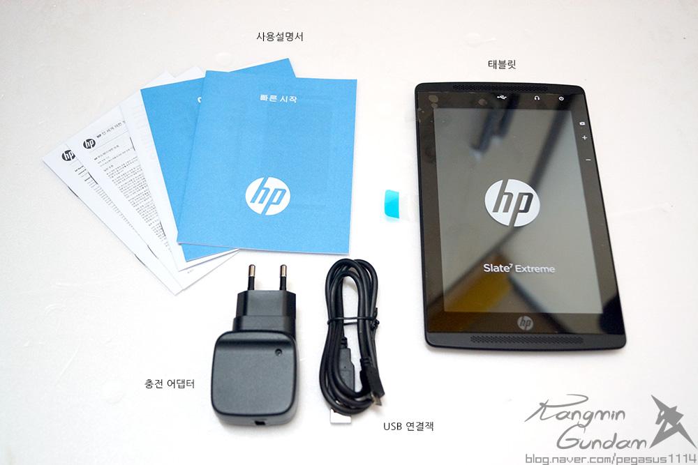 HP 슬레이트 익스트림7 태블릿 Slate Extreme7 Tablet 테그라4 태블릿-05.jpg