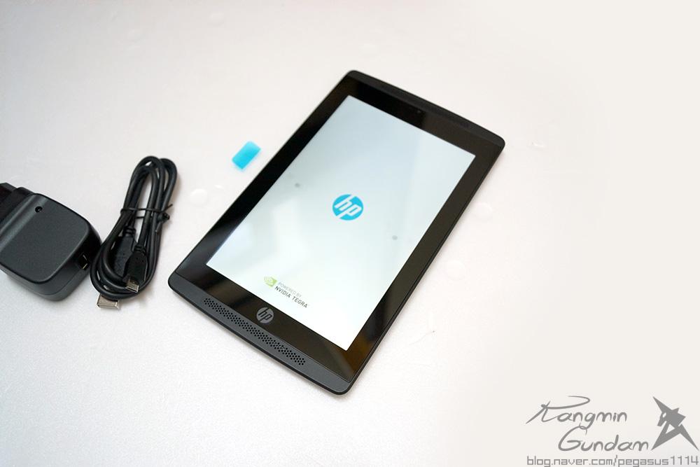 HP 슬레이트 익스트림7 태블릿 Slate Extreme7 Tablet 테그라4 태블릿-08.jpg