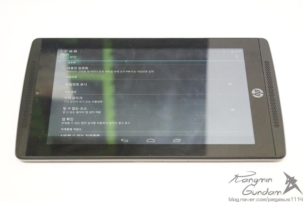 HP 슬레이트 익스트림7 태블릿 Slate Extreme7 Tablet 테그라4 태블릿-09.jpg
