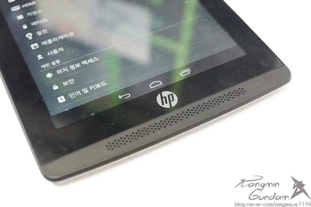 HP 슬레이트 익스트림7 태블릿 Slate Extreme7 Tablet 테그라4 태블릿-11.jpg