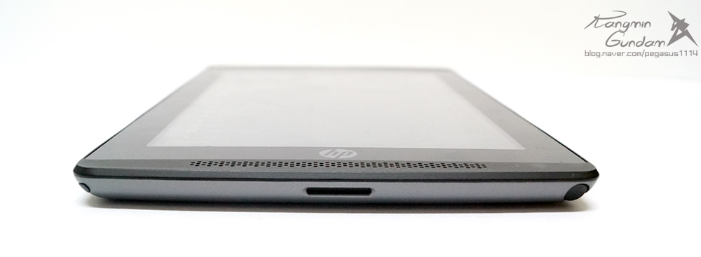 HP 슬레이트 익스트림7 태블릿 Slate Extreme7 Tablet 테그라4 태블릿-12.jpg