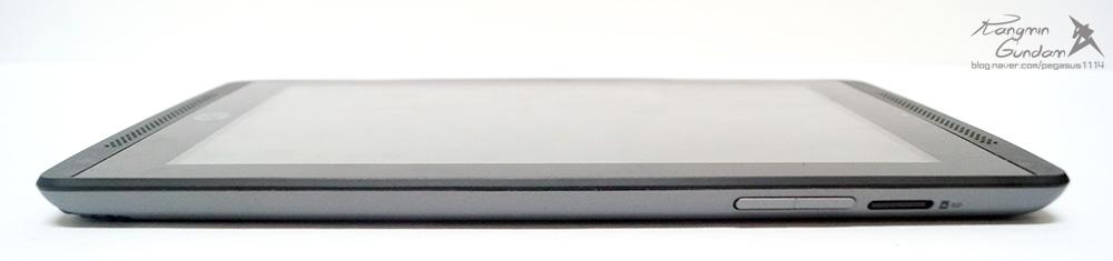 HP 슬레이트 익스트림7 태블릿 Slate Extreme7 Tablet 테그라4 태블릿-14.jpg