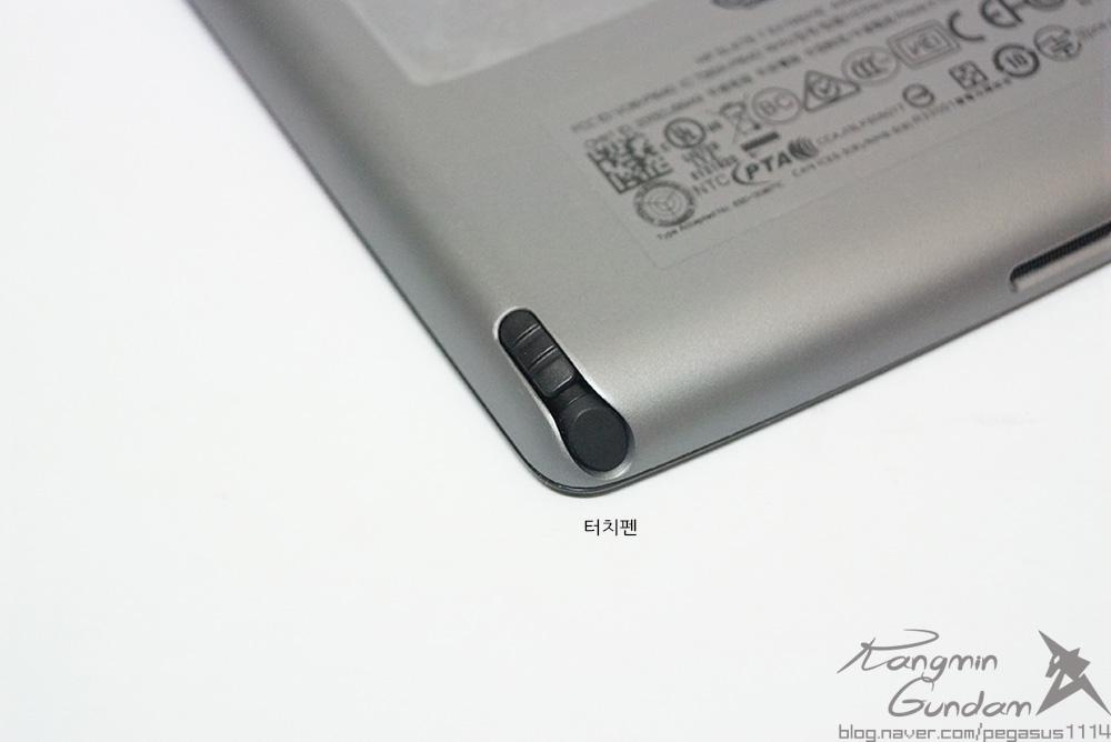HP 슬레이트 익스트림7 태블릿 Slate Extreme7 Tablet 테그라4 태블릿-18.jpg