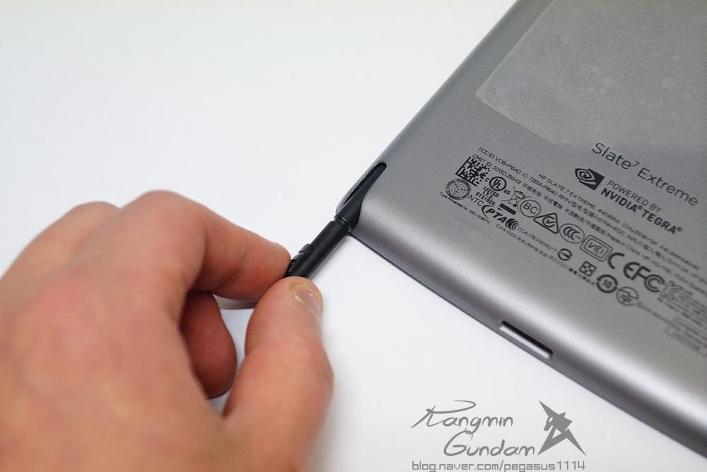 HP 슬레이트 익스트림7 태블릿 Slate Extreme7 Tablet 테그라4 태블릿-19.jpg