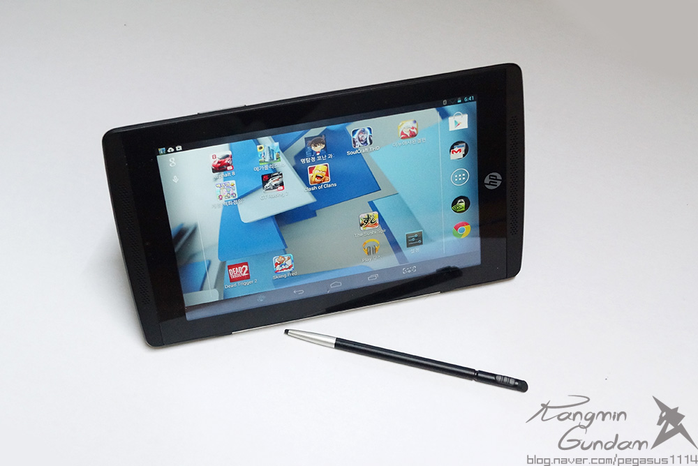 HP 슬레이트 익스트림7 태블릿 Slate Extreme7 Tablet 테그라4 태블릿-22.jpg