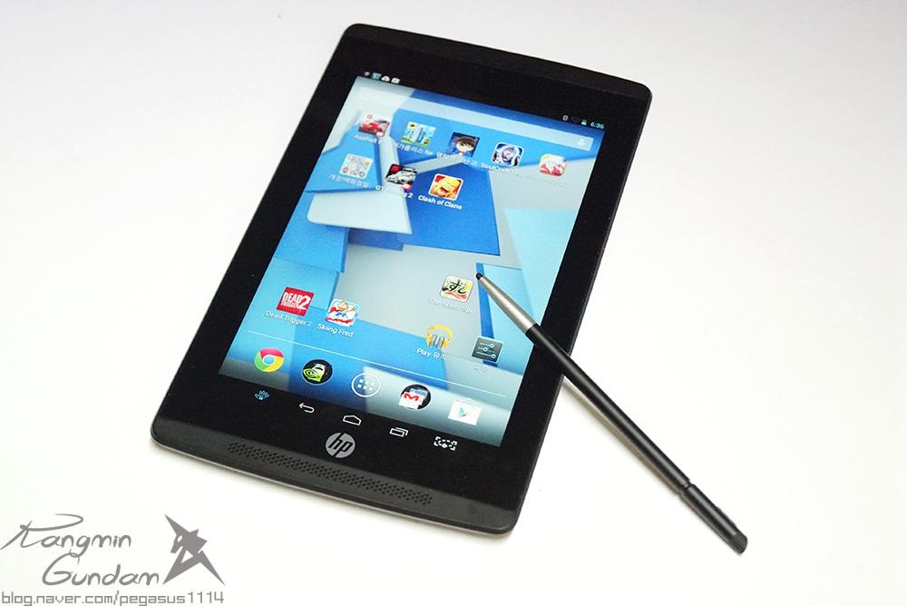 HP 슬레이트 익스트림7 태블릿 Slate Extreme7 Tablet 테그라4 태블릿-23.jpg