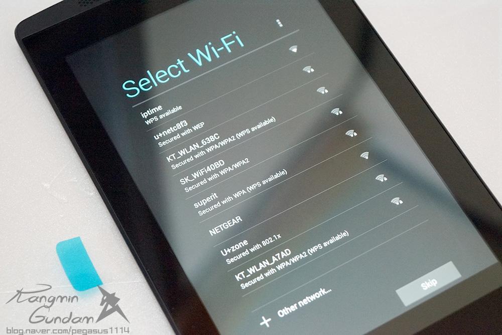 HP 슬레이트 익스트림7 태블릿 Slate Extreme7 Tablet 테그라4 태블릿-25.jpg