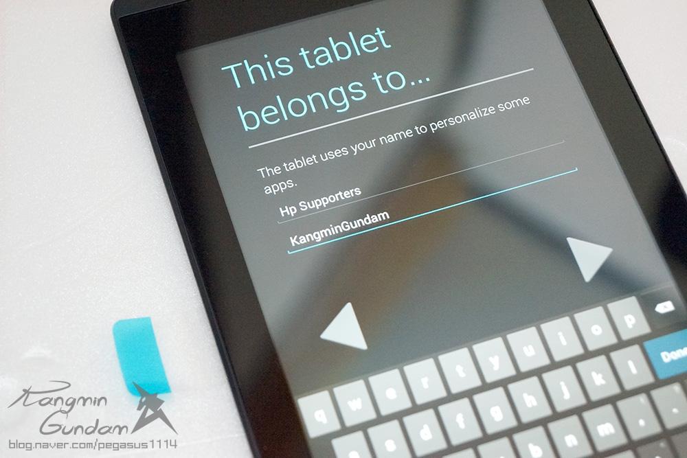 HP 슬레이트 익스트림7 태블릿 Slate Extreme7 Tablet 테그라4 태블릿-27.jpg
