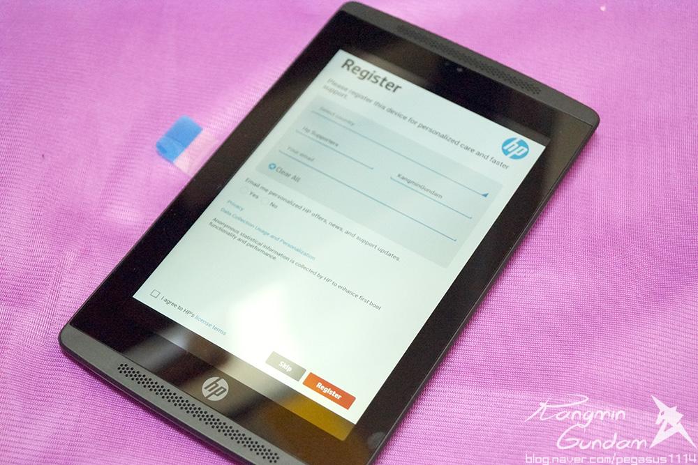 HP 슬레이트 익스트림7 태블릿 Slate Extreme7 Tablet 테그라4 태블릿-28.jpg