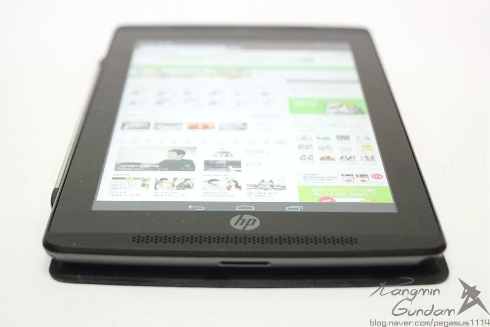 HP 슬레이트 익스트림7 태블릿 Slate Extreme7 Tablet 테그라4 태블릿-40.jpg