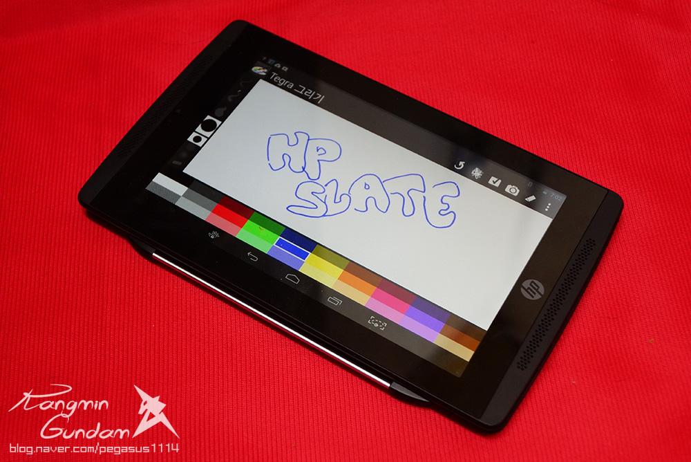 HP 슬레이트 익스트림7 태블릿 Slate Extreme7 Tablet 테그라4 태블릿-32.jpg