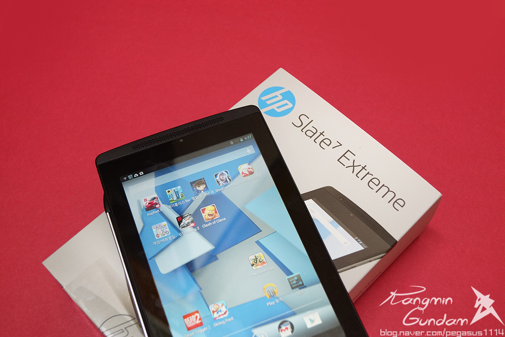 HP 슬레이트 익스트림7 태블릿 Slate Extreme7 Tablet 테그라4 태블릿-33.jpg