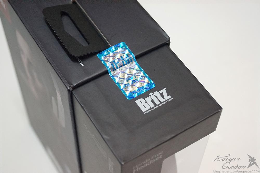 브리츠 BE-L50 헤드폰 헤드셋 Britz-008.jpg