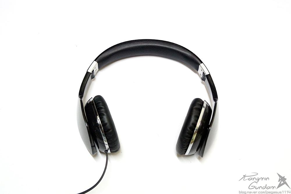 브리츠 BE-L50 헤드폰 헤드셋 Britz-020.jpg