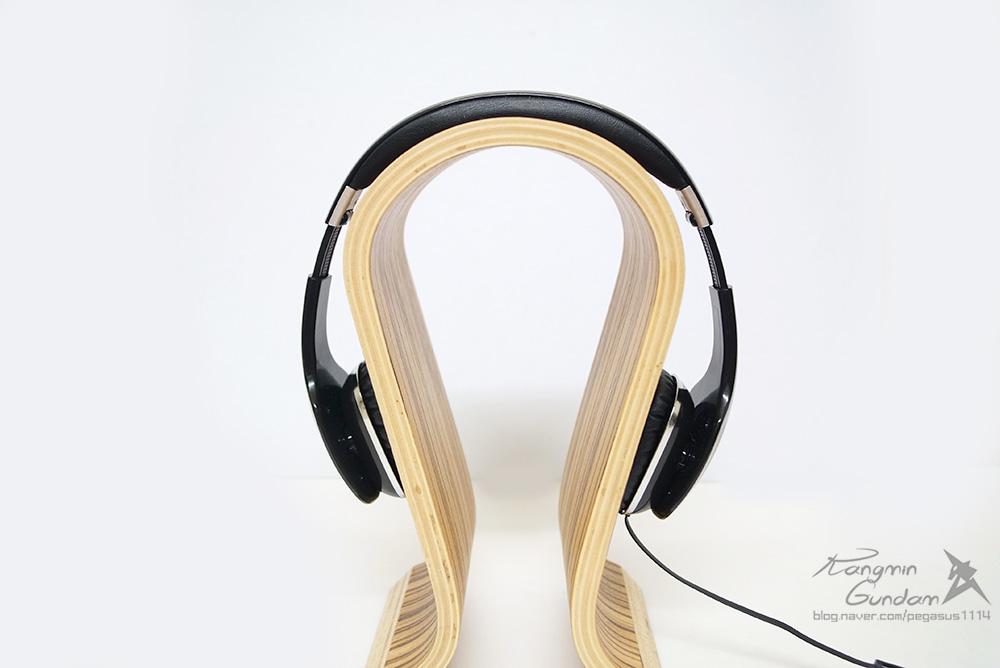 브리츠 BE-L50 헤드폰 헤드셋 Britz-025.jpg