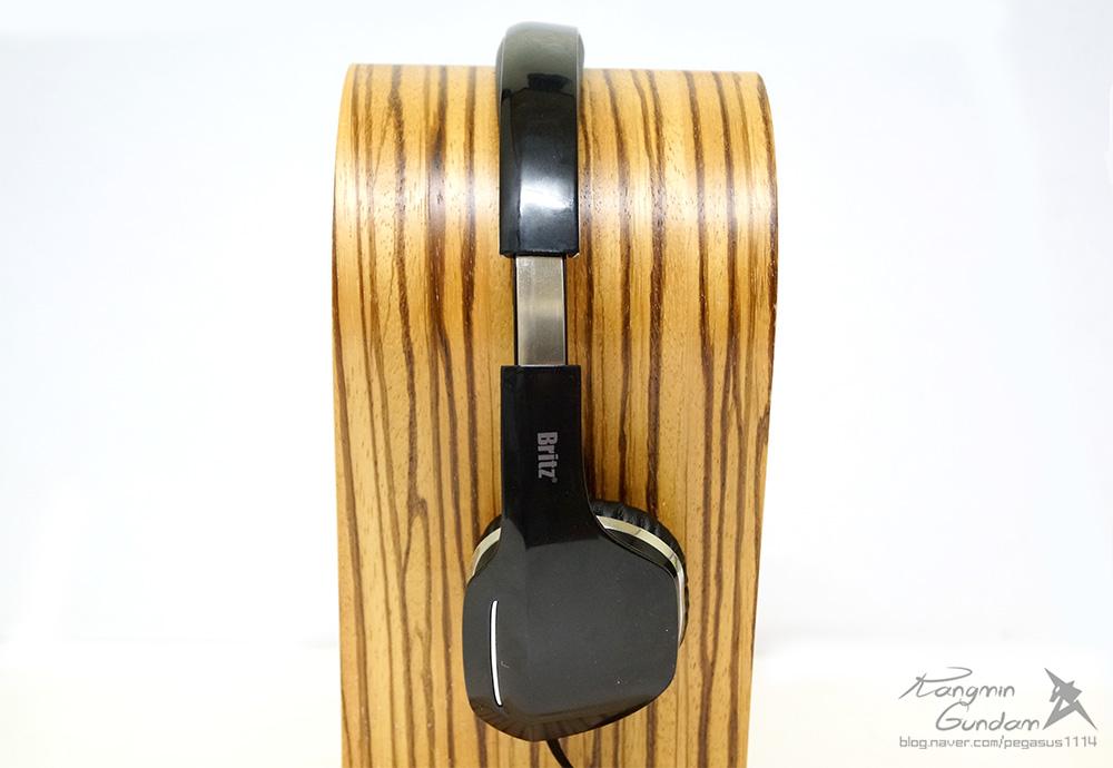 브리츠 BE-L50 헤드폰 헤드셋 Britz-026.jpg