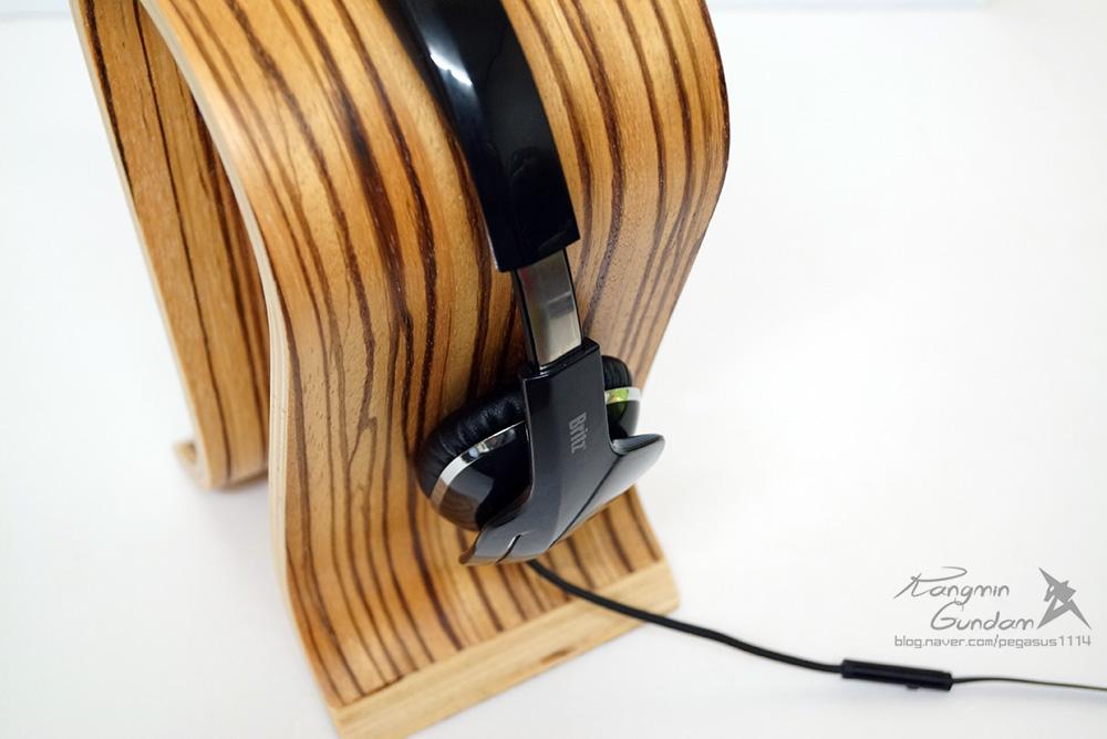 브리츠 BE-L50 헤드폰 헤드셋 Britz-027.jpg