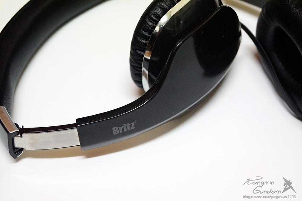 브리츠 BE-L50 헤드폰 헤드셋 Britz-030.jpg