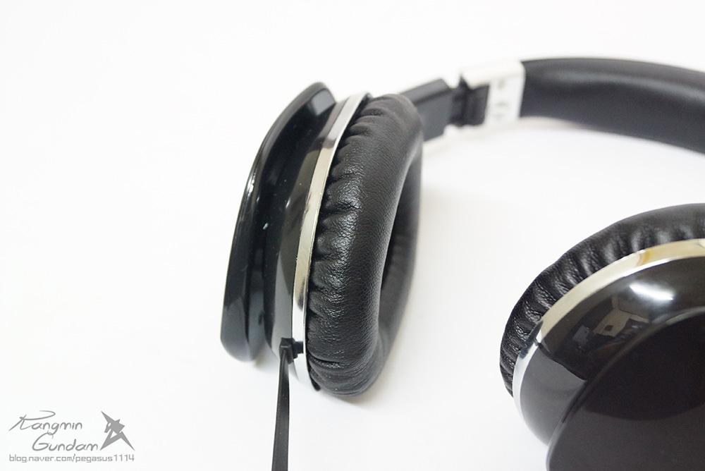 브리츠 BE-L50 헤드폰 헤드셋 Britz-031.jpg