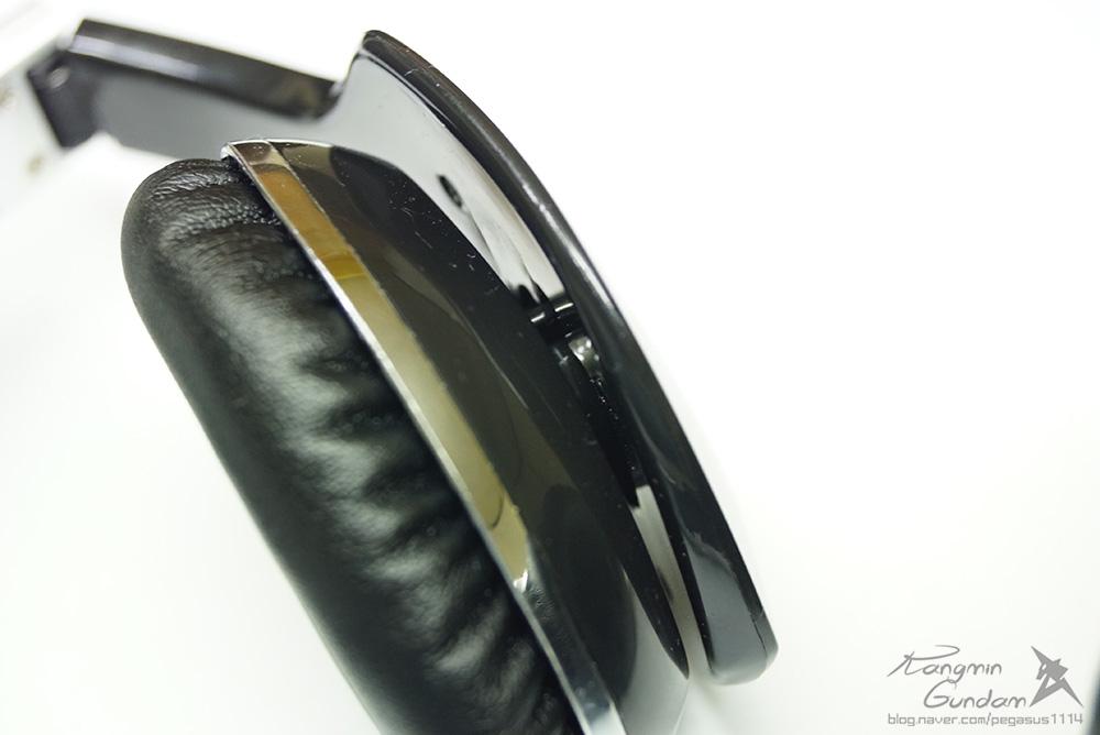 브리츠 BE-L50 헤드폰 헤드셋 Britz-032.jpg