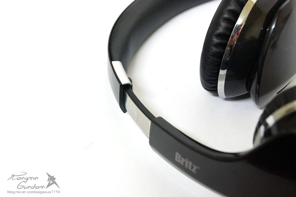브리츠 BE-L50 헤드폰 헤드셋 Britz-033.jpg
