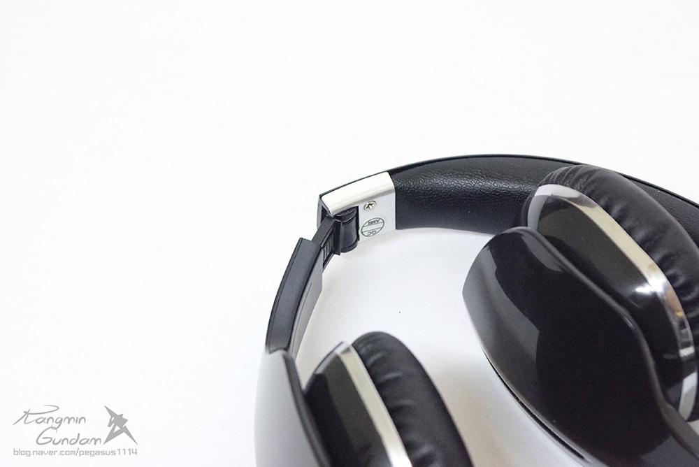 브리츠 BE-L50 헤드폰 헤드셋 Britz-035.jpg