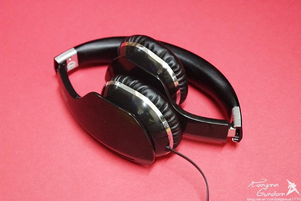 브리츠 BE-L50 헤드폰 헤드셋 Britz-036.jpg