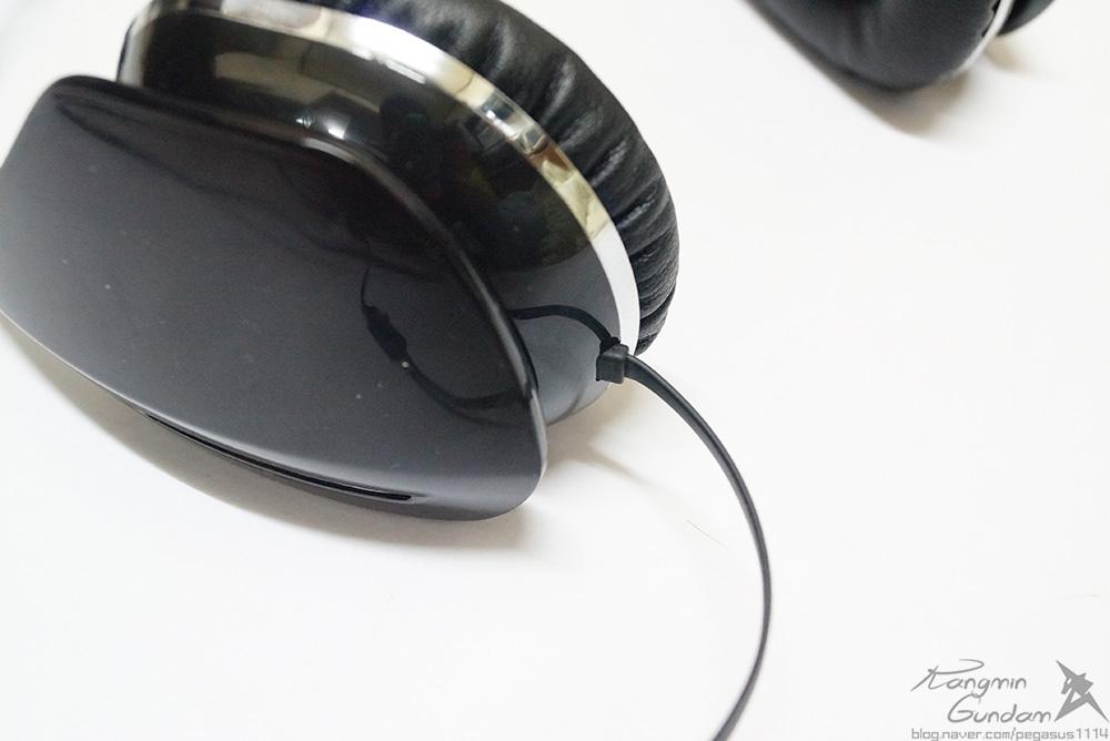 브리츠 BE-L50 헤드폰 헤드셋 Britz-040.jpg