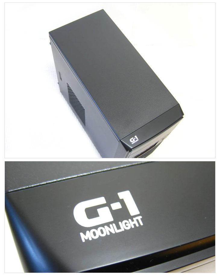 moonlight_19.jpg