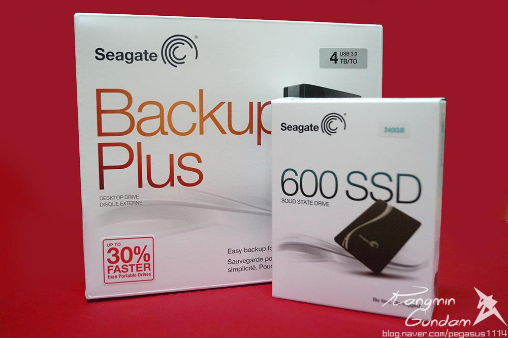 시게이트 Backup Plus 외장하드 Seagate Desktop Drive USB 3.0-001.jpg