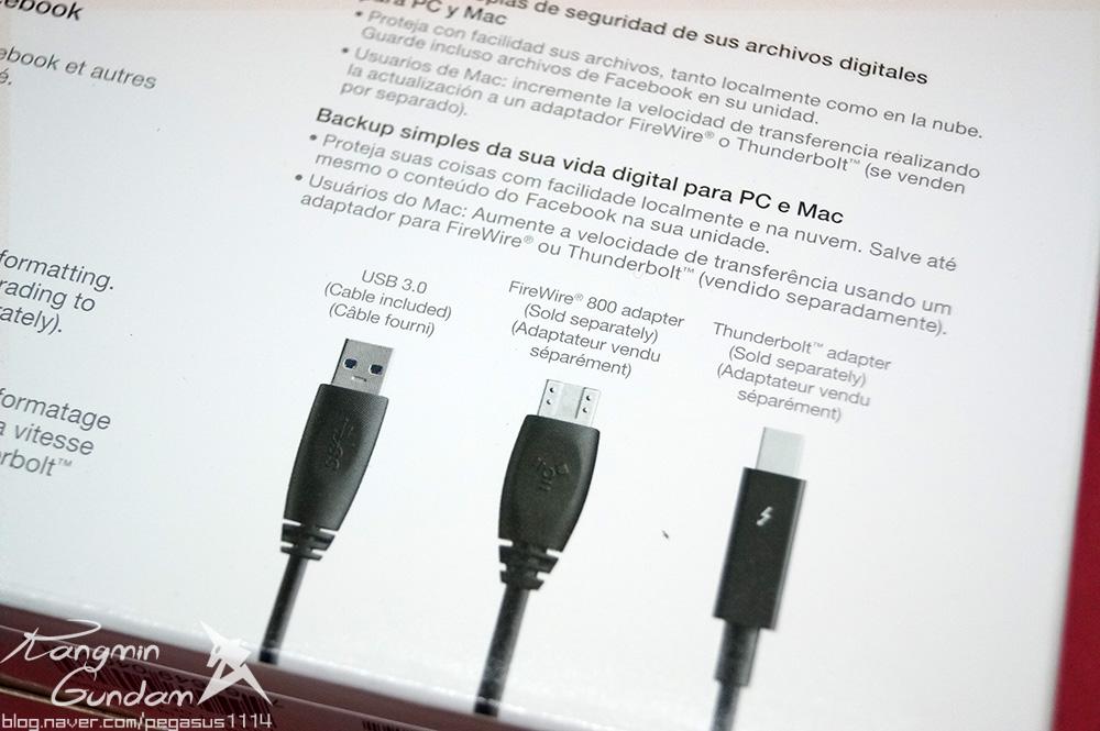 시게이트 Backup Plus 외장하드 Seagate Desktop Drive USB 3.0-006.jpg