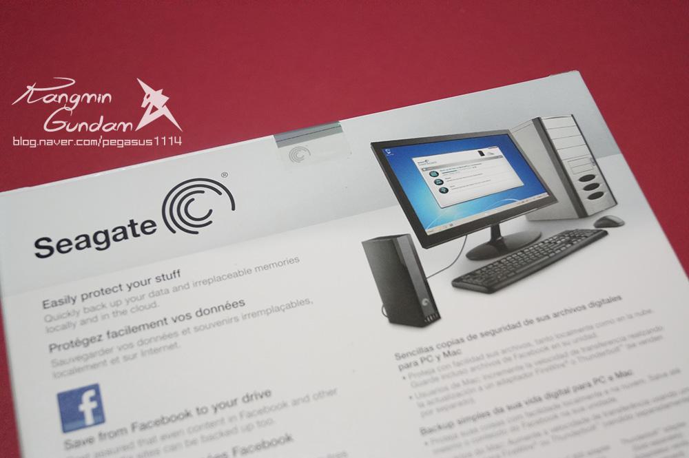 시게이트 Backup Plus 외장하드 Seagate Desktop Drive USB 3.0-007.jpg