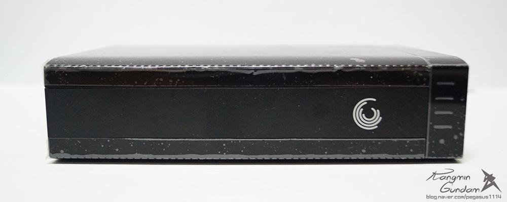 시게이트 Backup Plus 외장하드 Seagate Desktop Drive USB 3.0-012.jpg