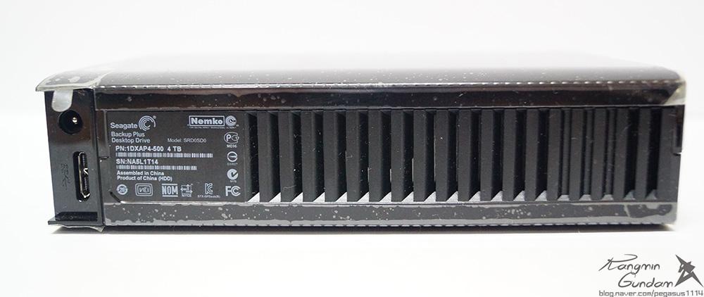 시게이트 Backup Plus 외장하드 Seagate Desktop Drive USB 3.0-014.jpg