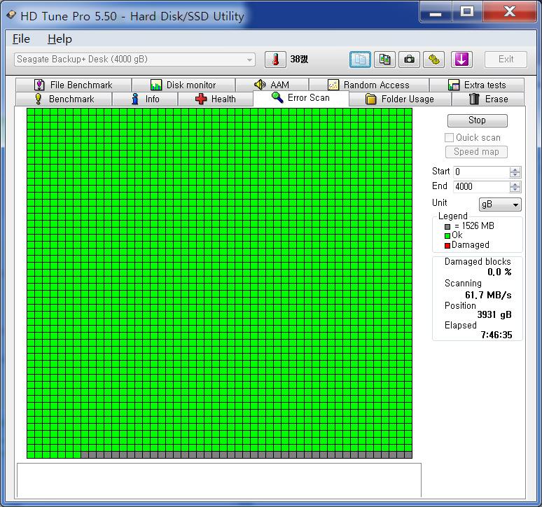 시게이트 Backup Plus 외장하드 Seagate Desktop Drive USB 3.0-036.jpg