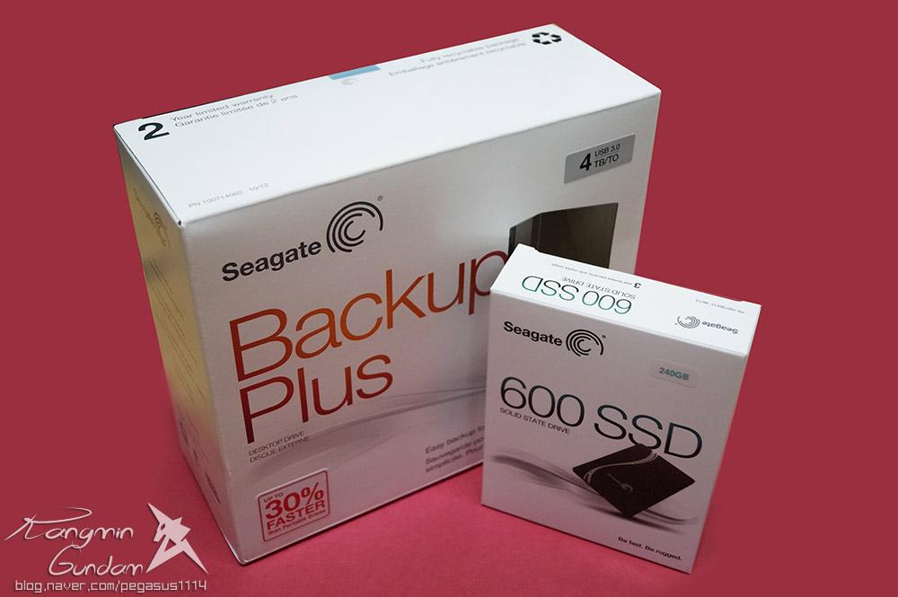 시게이트 Seagate 600 SSD 120GB ST120HM000 240GB ST240HM000 사용 후기-090.jpg