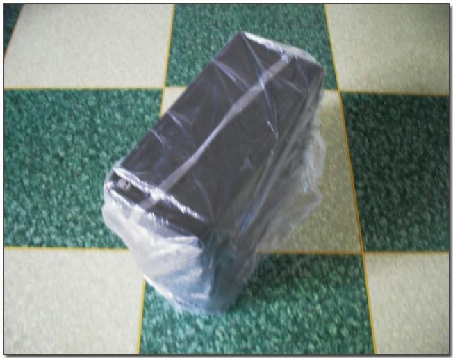 10 비닐 포장.jpg
