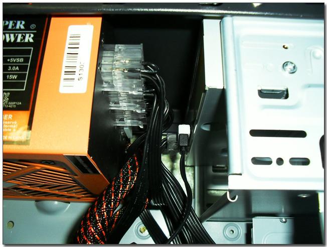18 커넥터 연결.jpg