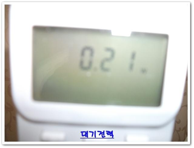 DSCF2631.jpg