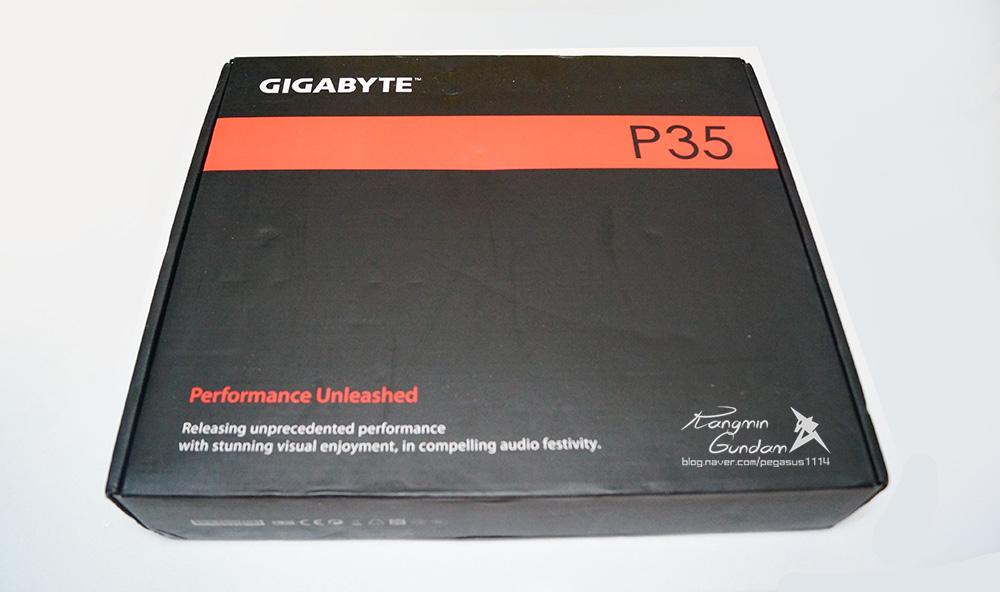기가바이트 P35K mSATA 256GB Win8 Gigabyte 게이밍 노트북 추천-002.jpg