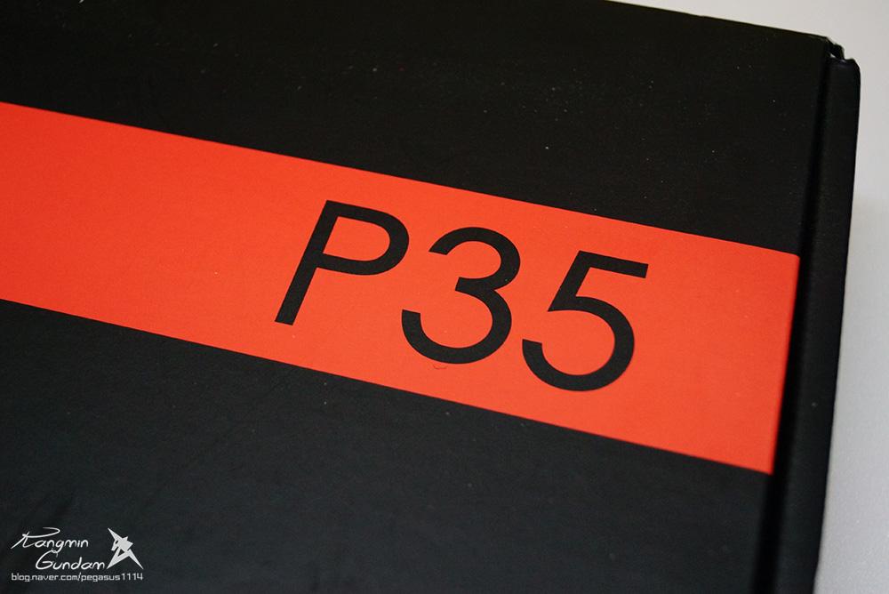 기가바이트 P35K mSATA 256GB Win8 Gigabyte 게이밍 노트북 추천-003.jpg