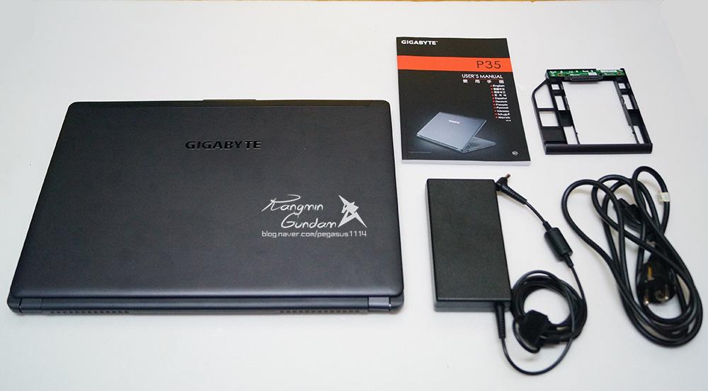 기가바이트 P35K mSATA 256GB Win8 Gigabyte 게이밍 노트북 추천-006.jpg