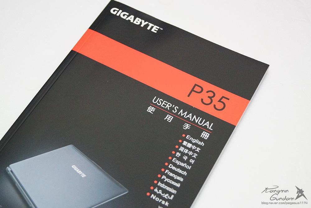 기가바이트 P35K mSATA 256GB Win8 Gigabyte 게이밍 노트북 추천-007.jpg