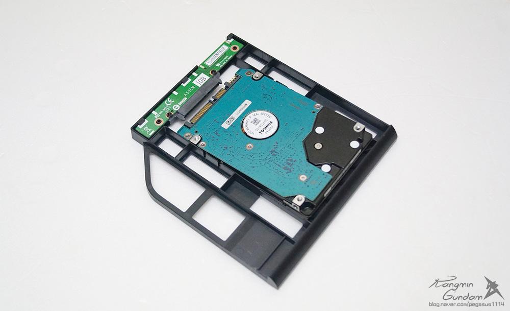 기가바이트 P35K mSATA 256GB Win8 Gigabyte 게이밍 노트북 추천-011.jpg