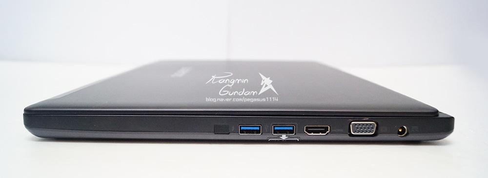 기가바이트 P35K mSATA 256GB Win8 Gigabyte 게이밍 노트북 추천-022.jpg