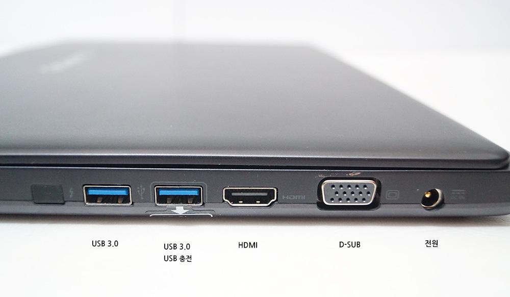 기가바이트 P35K mSATA 256GB Win8 Gigabyte 게이밍 노트북 추천-023.jpg