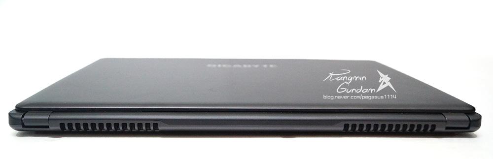 기가바이트 P35K mSATA 256GB Win8 Gigabyte 게이밍 노트북 추천-024.jpg